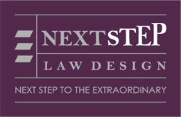 Next Step Law Design